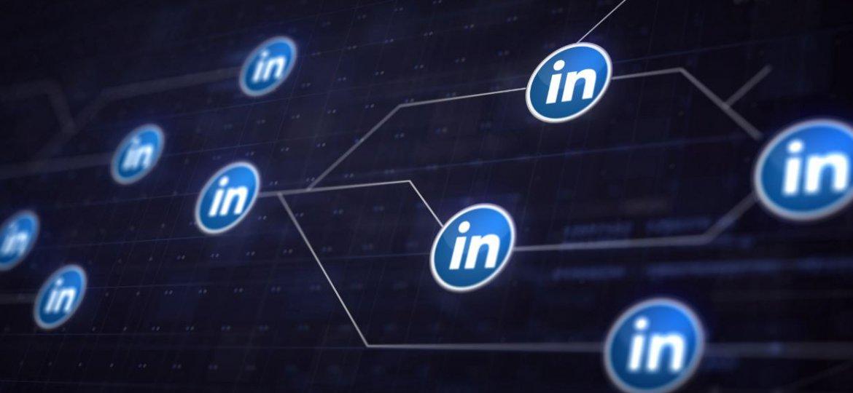 Real Estate LinkedIn