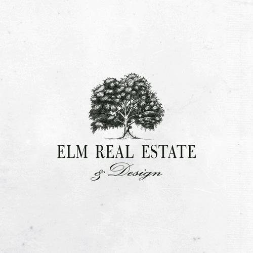 Logo for Real Estate 2