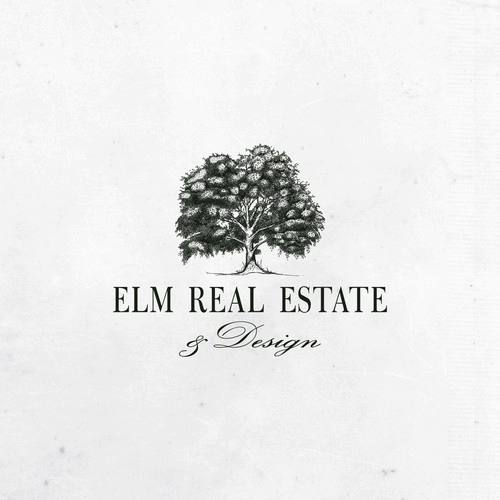 Logo for Real Estate 2